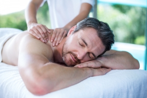 What Is The Difference Between A Swedish Massage And A Deep Tissue Massage?