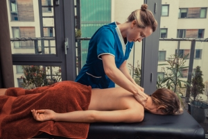 How To Accurately Compare Massage Therapists In Denver