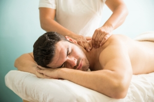 Neuromuscular Massage Vs Deep Tissue Massage: What's The Difference?