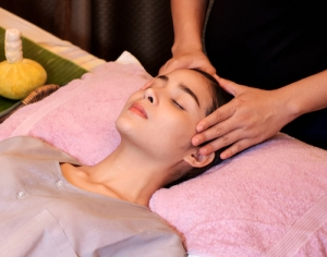 Craniosacral Therapy: Frequently Asked Questions