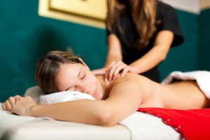 What's A Swedish Massage? Is It Right For Me?