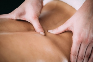5 Wellness Tips From A Massage Therapist In Downtown Denver