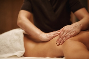 Prioritizing Client Health With Therapeutic Massage In Downtown Denver