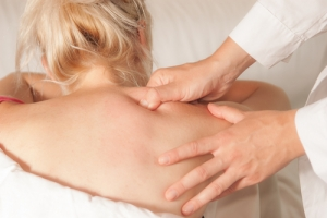 What To Expect From Neuromuscular Massage Therapy In Denver
