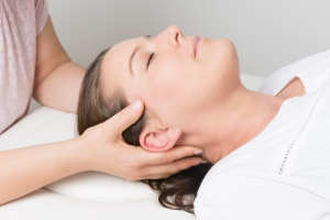 What To Expect From Craniosacral Therapy In Denver