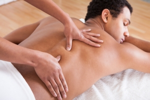 5 Reasons To Try Massage Therapy In Denver
