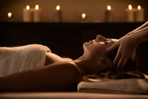 Massage Therapy Appointment FAQs Answered