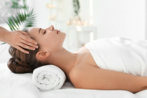 What's The Difference Between Types Of Massage?
